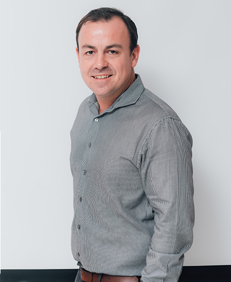 Daniel Tecklenborg