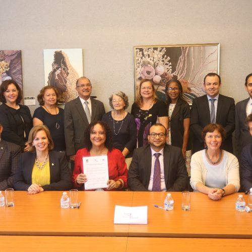 CEDE-Gobierno-Samenwerkende Fondsen